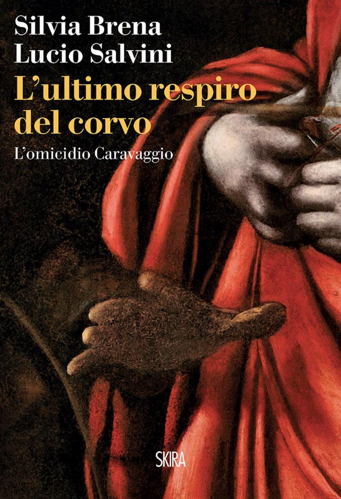 morte di Caravaggio