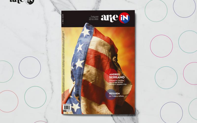 1-Artein-cover-1-serrano