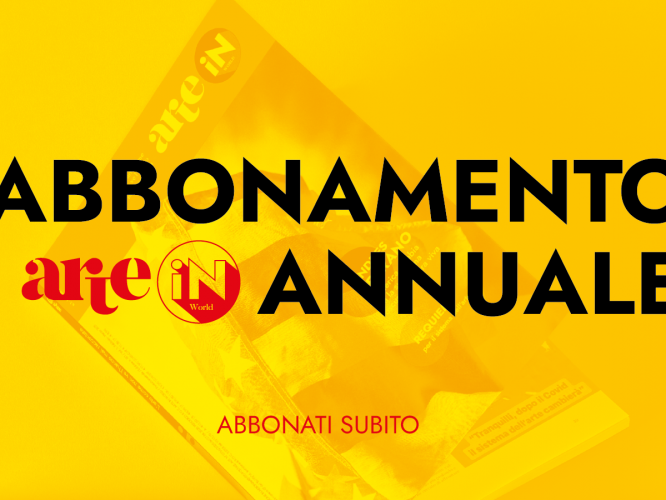 Artein-magazine-abbonamento_annuale