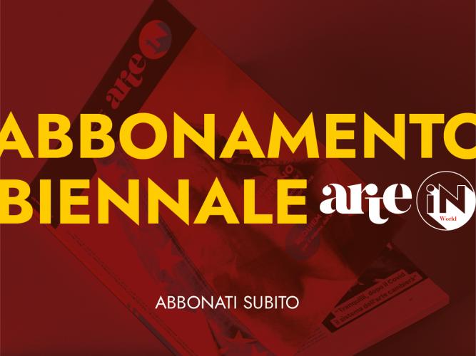Artein-magazine-abbonamento_biennale