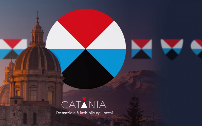 Catania-Project-img1