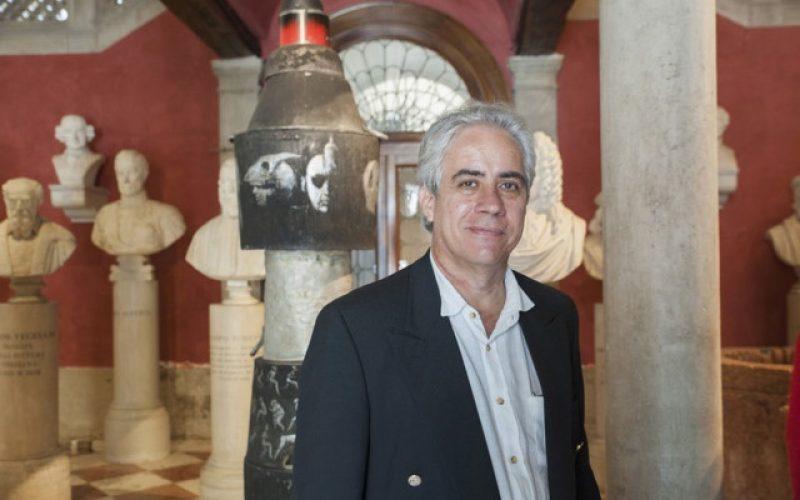 Jorge Fernandez Torres 1