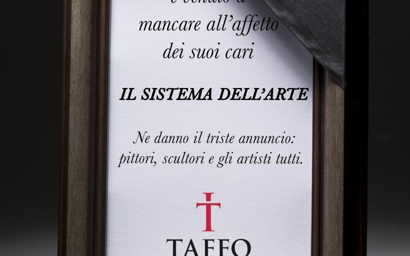 artein_taffo
